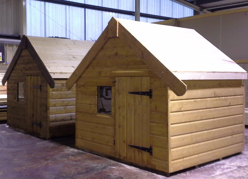 garden sheds for sale glasgow with 9x8 Wooden Shed on 41597149 also Page5 further New England Wood Shed as well 1124246730 as well 38254140.